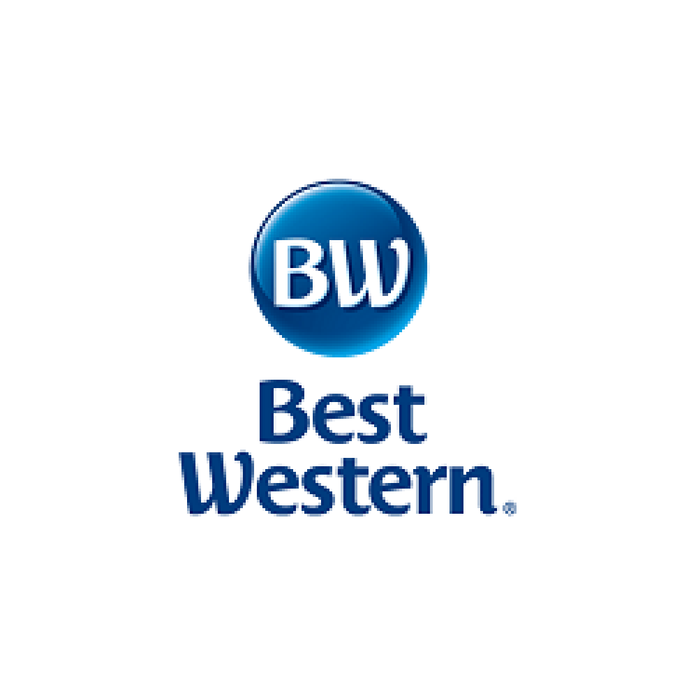 best-western-coupon-codes