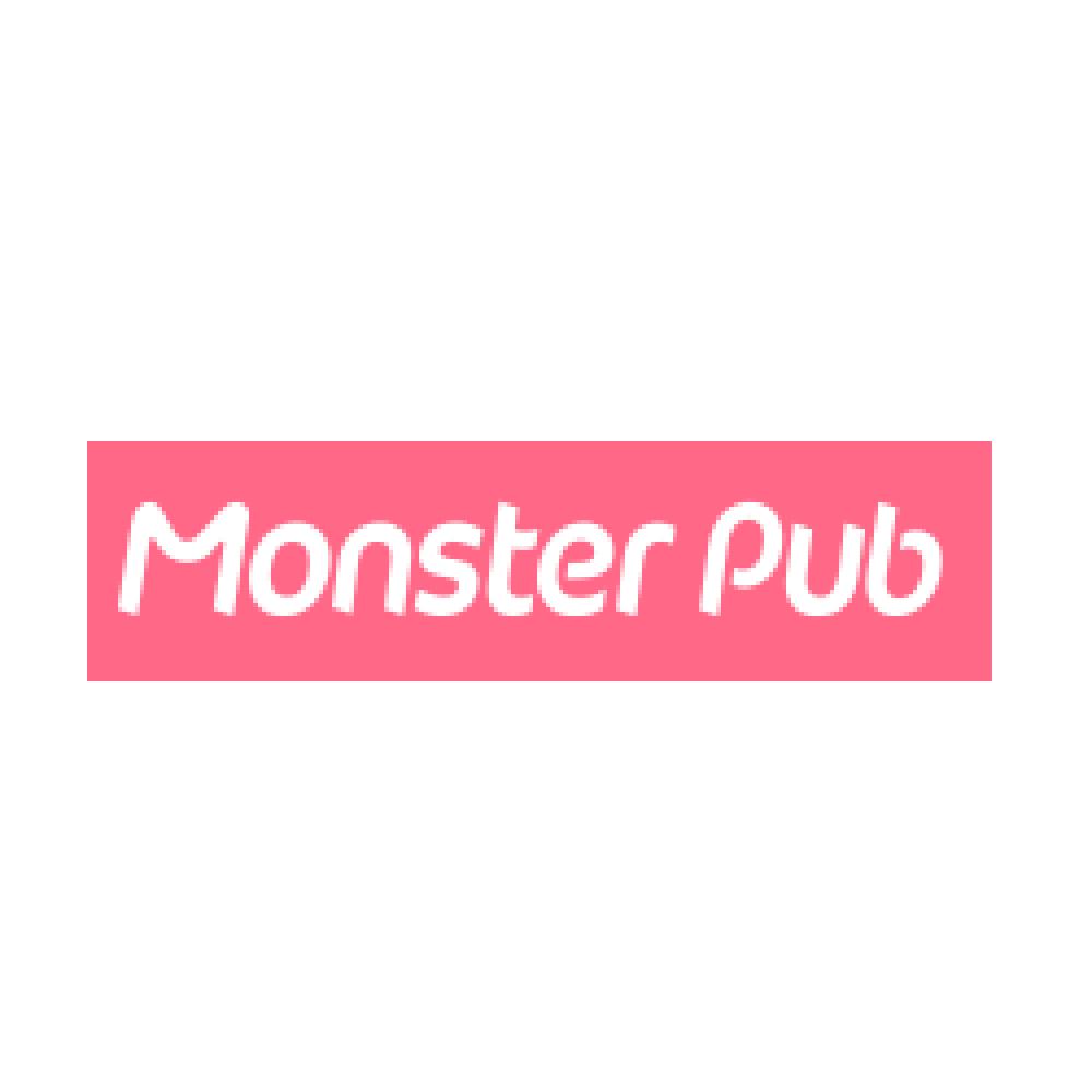 monster-pub-coupon-codes