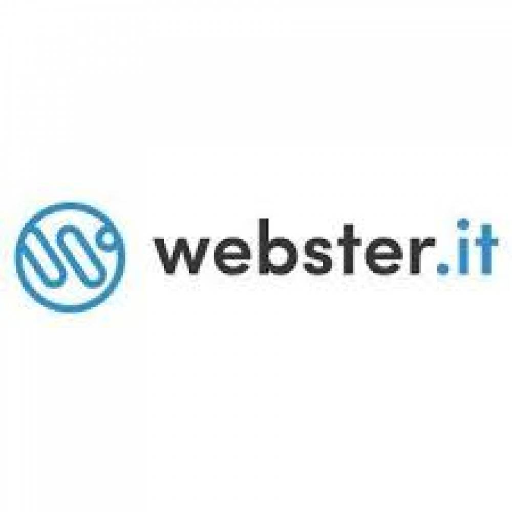 the-webster-coupon-codes