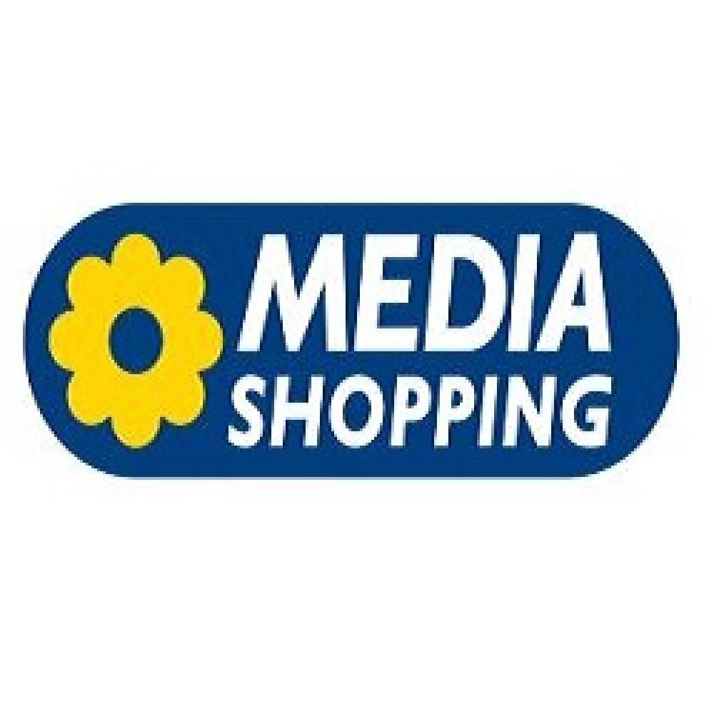 pltracking_mediashopping-coupon-codes