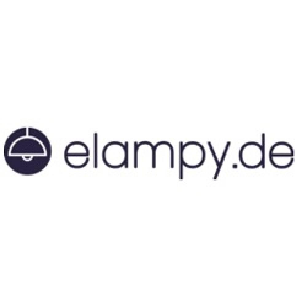 elampy-de-coupon-codes