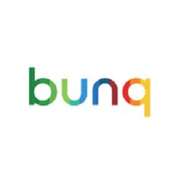 bunq-de-coupon-codes