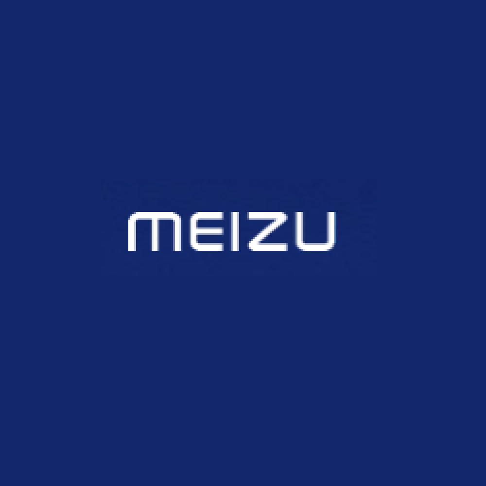 meizu-coupon-codes