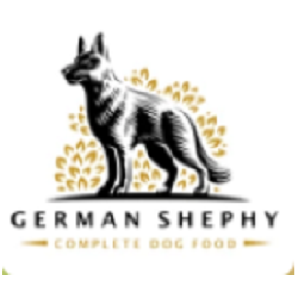 german-shephy-coupon-codes