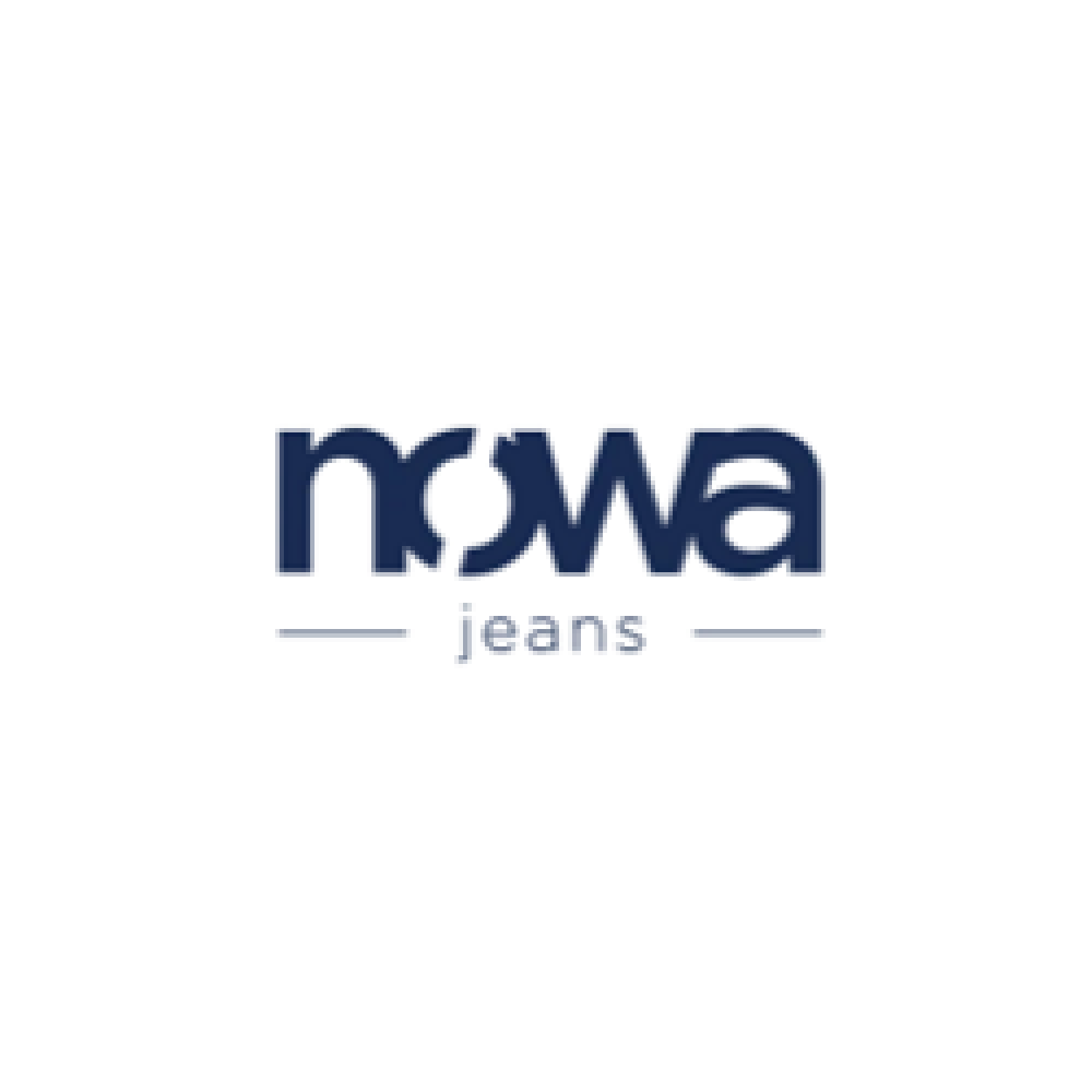 nowa-jeans-coupon-codes