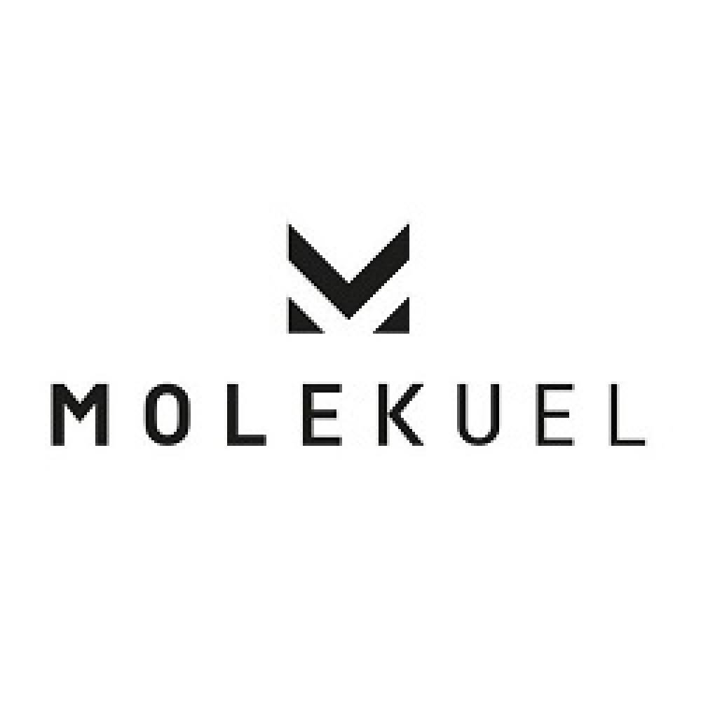 molekuel-coupon-codes