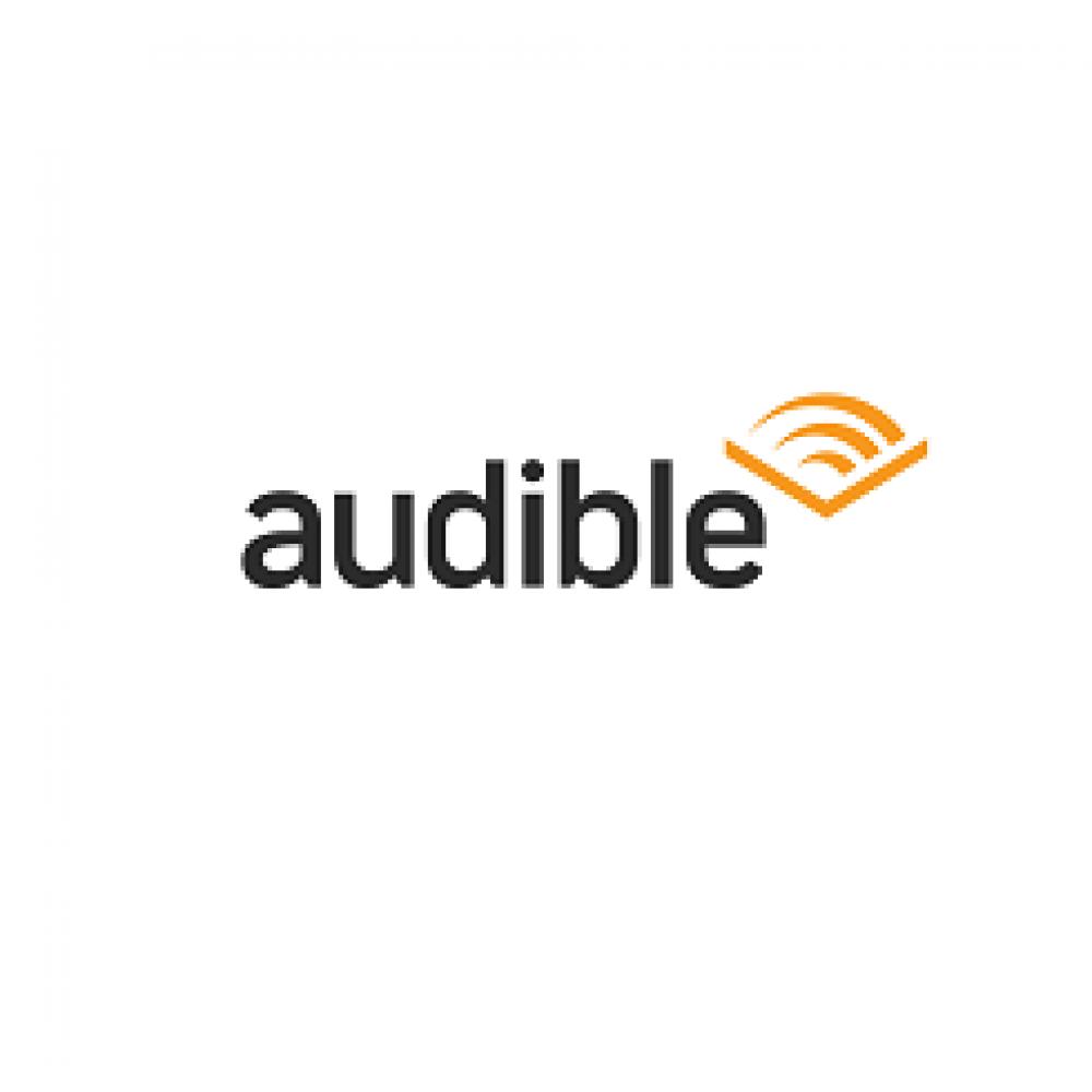 audible-coupon-codes