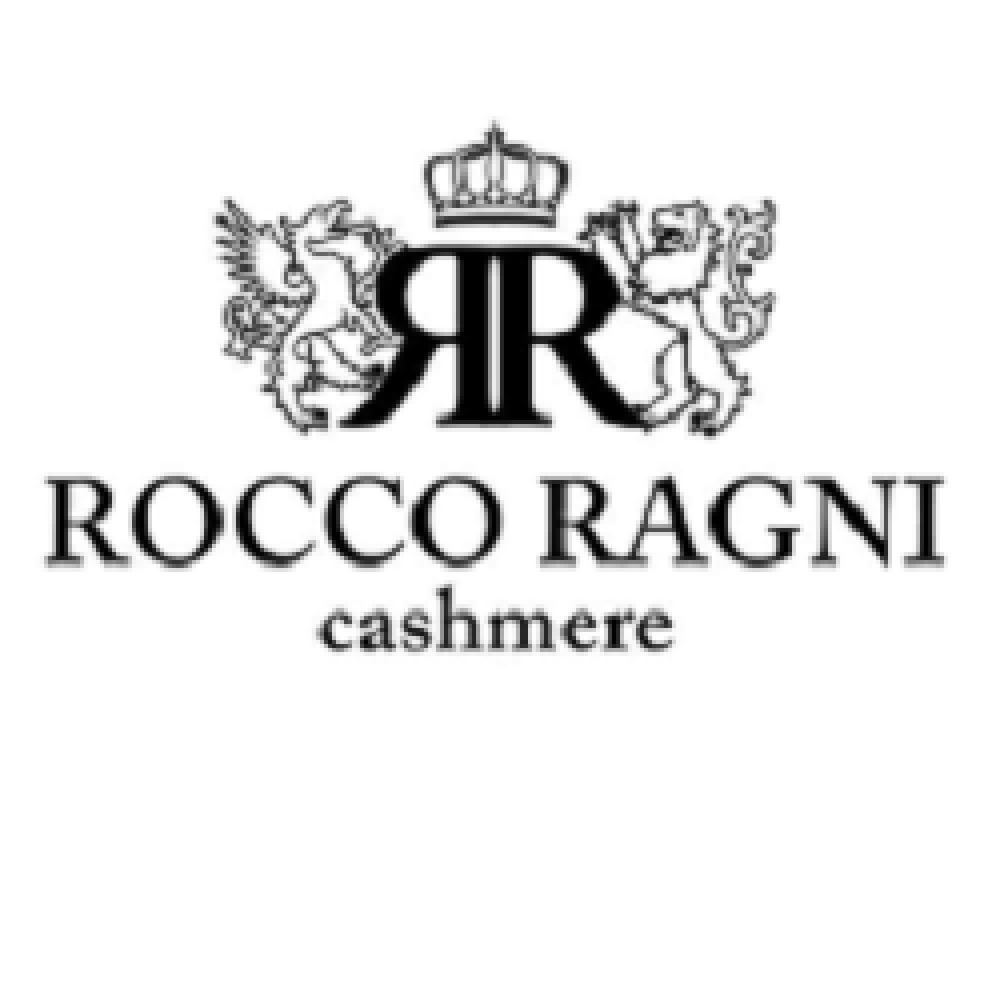 campagne-roccoragni-coupon-codes