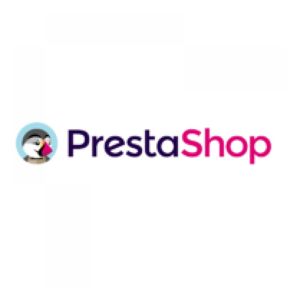 prestashop-coupon-codes