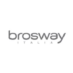brosway-coupon-codes