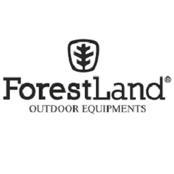 forestland-coupon-codes