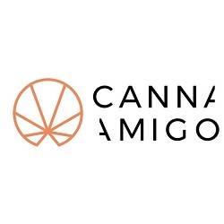 cannamigo-olio-cbd-coupon-codes