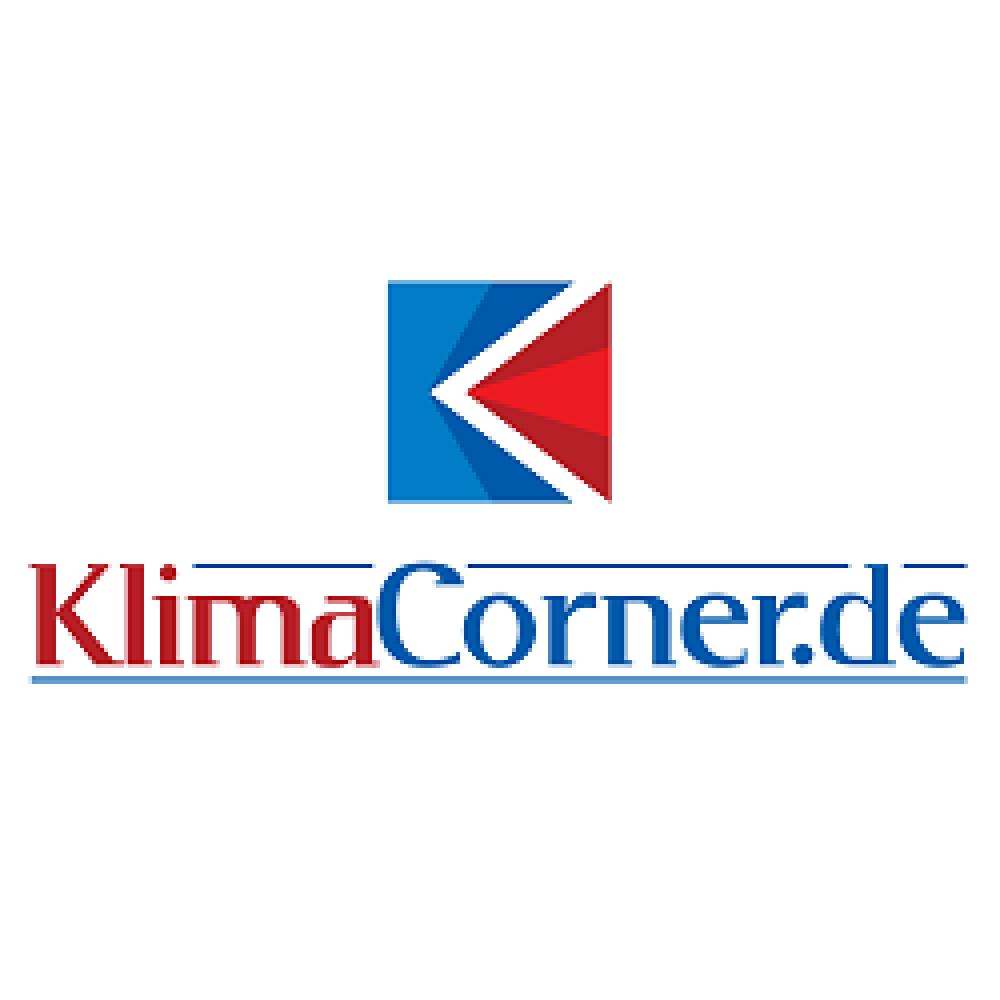 klima-corner-coupon-codes