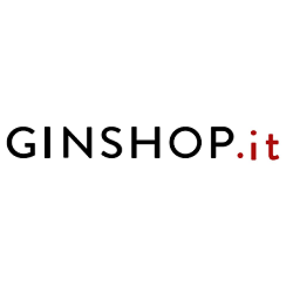 ginshop-coupon-codes