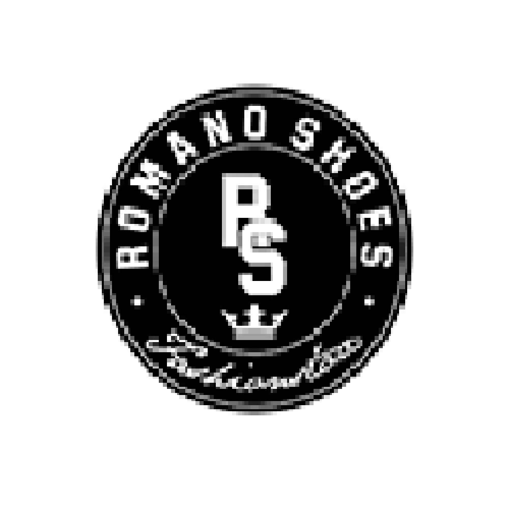 romano-shoes-coupon-codes