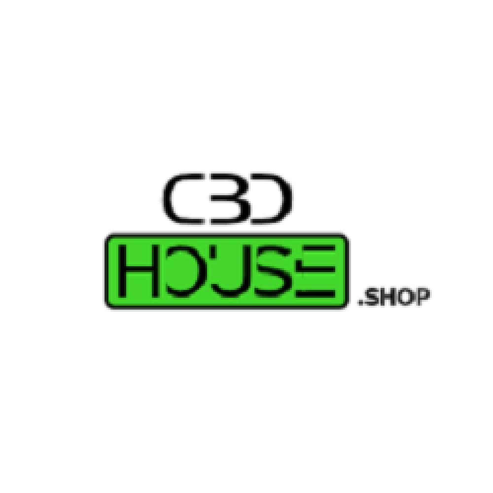 cbdhouse.shop-coupon-codes