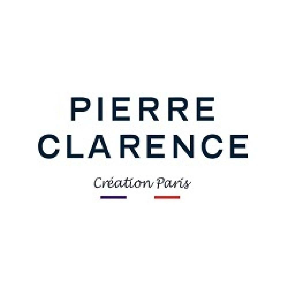 pierre-clarence-coupon-codes