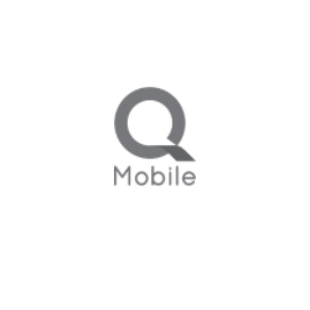 qmobile-coupon-codes