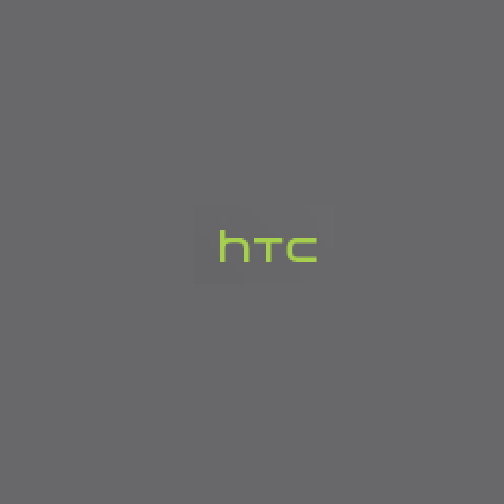 htc-coupon-codes