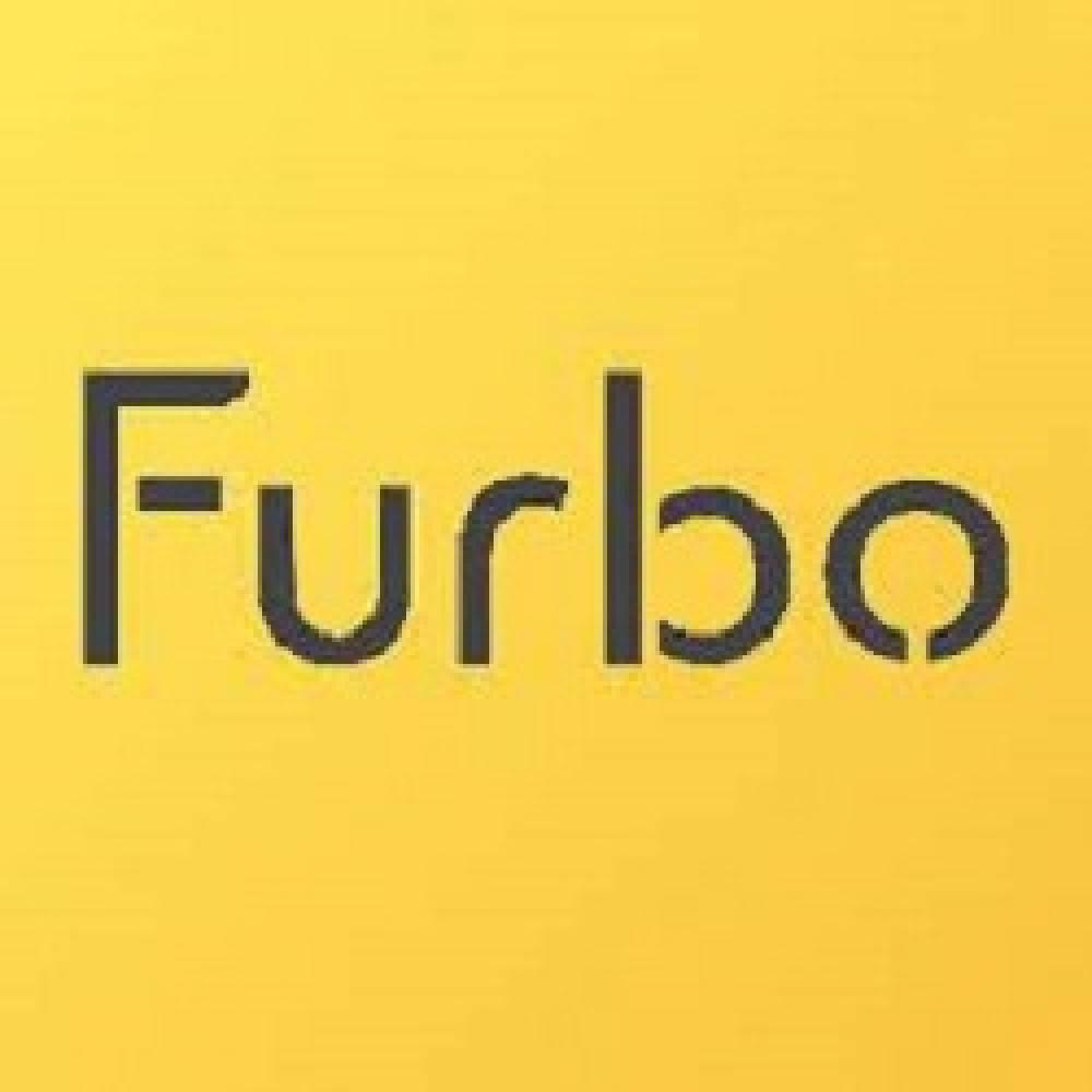 furbo-hundekamera-coupon-codes