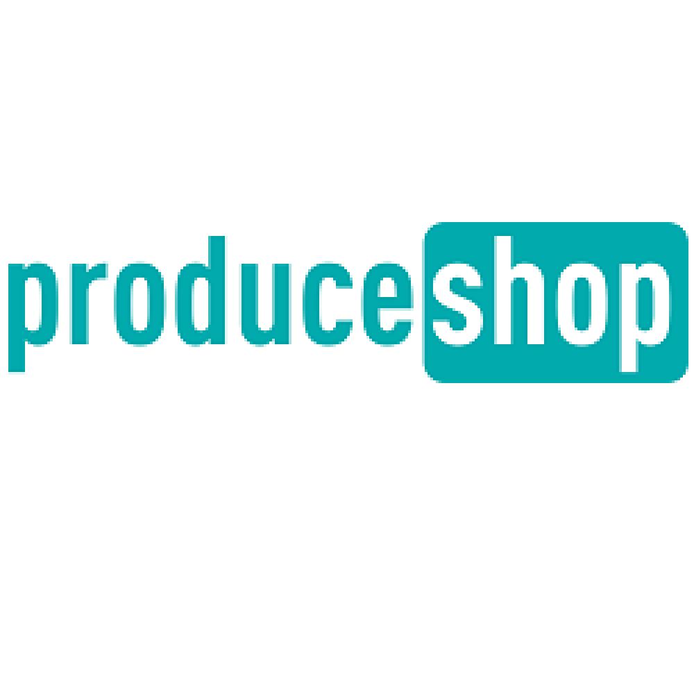 produceshop-coupon-codes