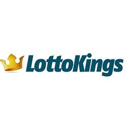 lottokings--coupon-codes