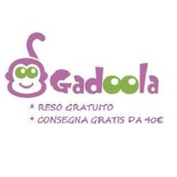 gadoola-coupon-codes