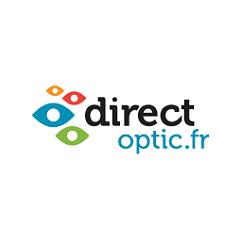 direct-optic-coupon-codes