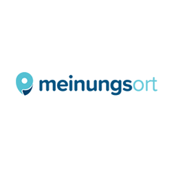 meinungsort-coupon-codes