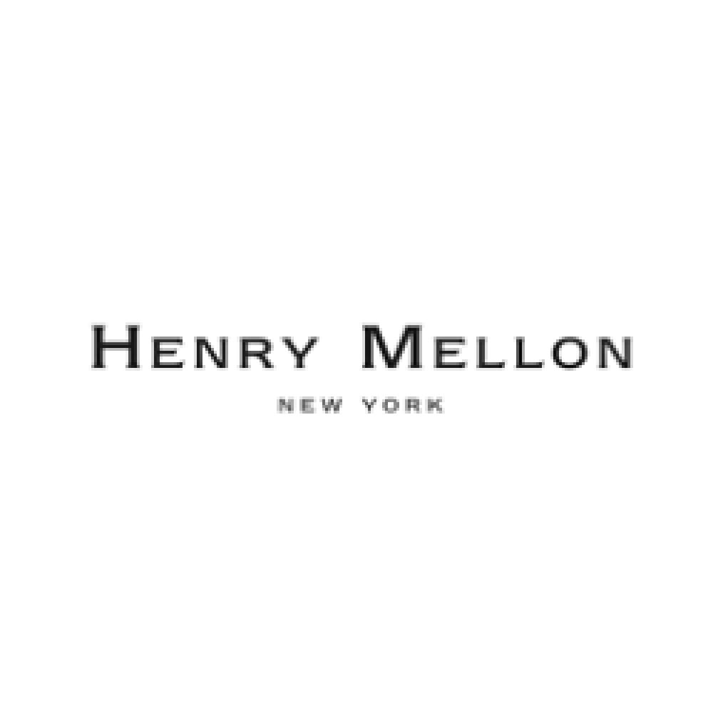 henry-mellon-coupon-codes