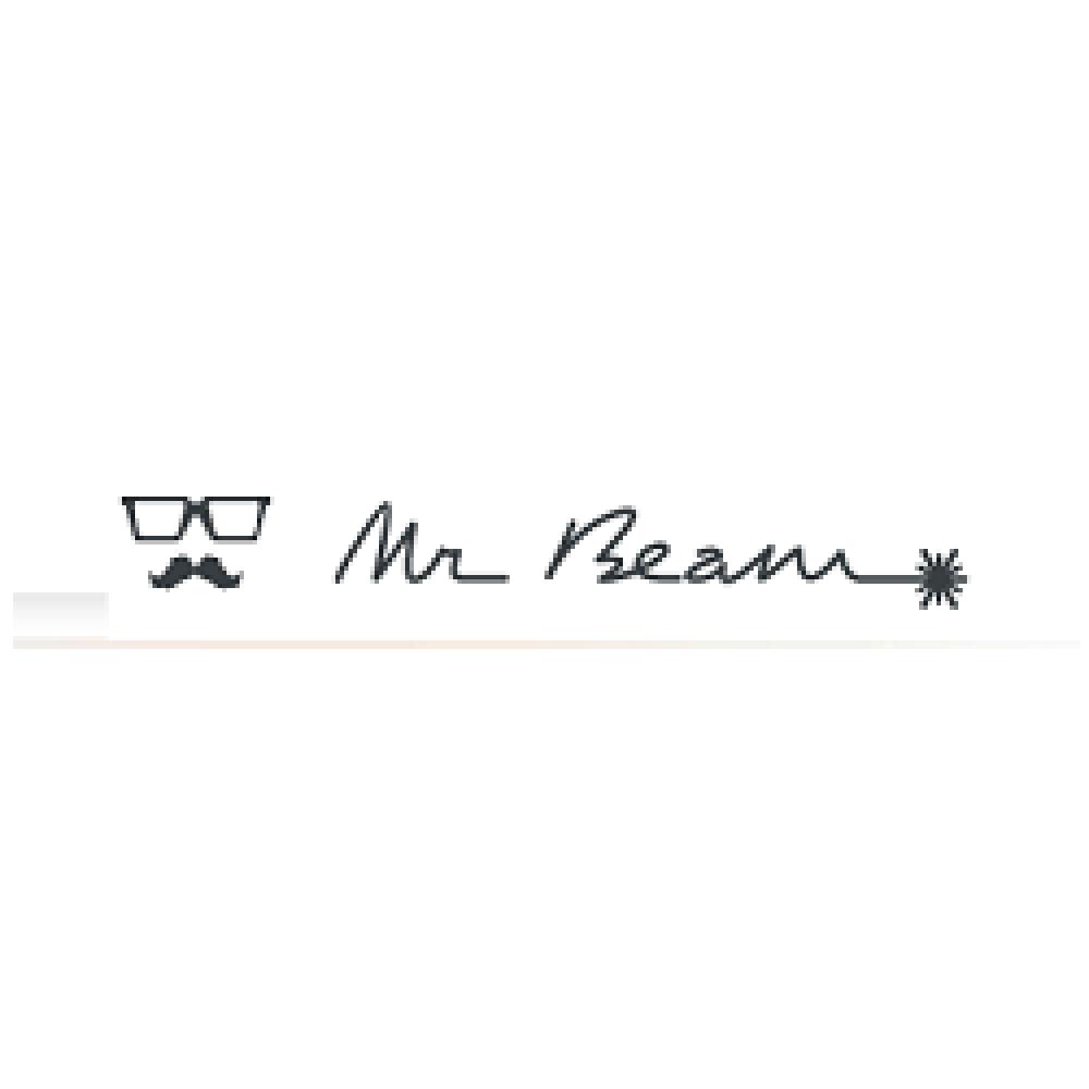 mr.-beam-coupon-codes
