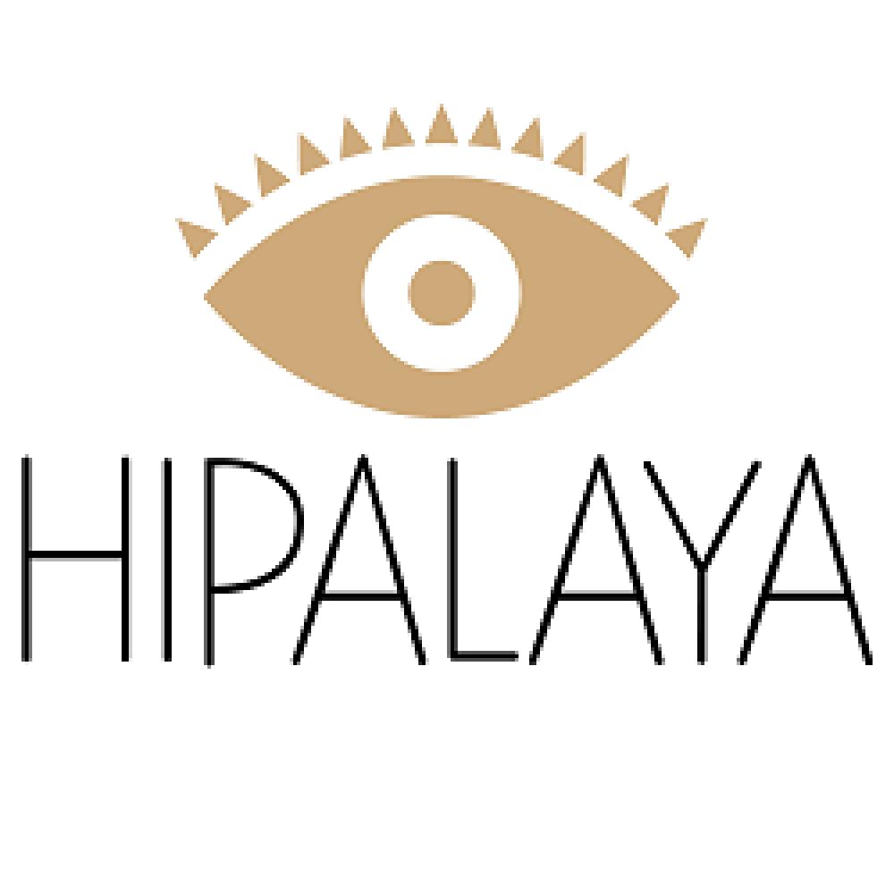 hipalaya-coupon-codes