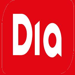 dia-supermercados-coupon-codes