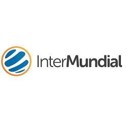 inter-mundial-coupon-codes