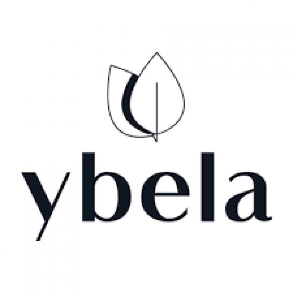 ybela-coupon-codes