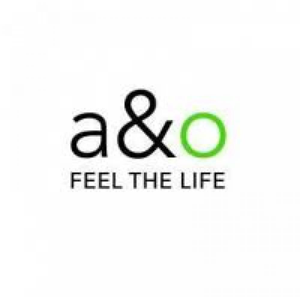 a&o-feel-the-life-coupon-codes