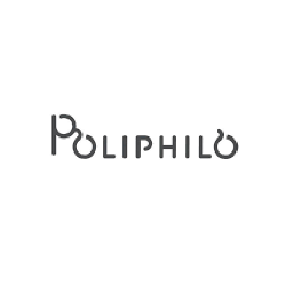 poliphilo.it-coupon-codes