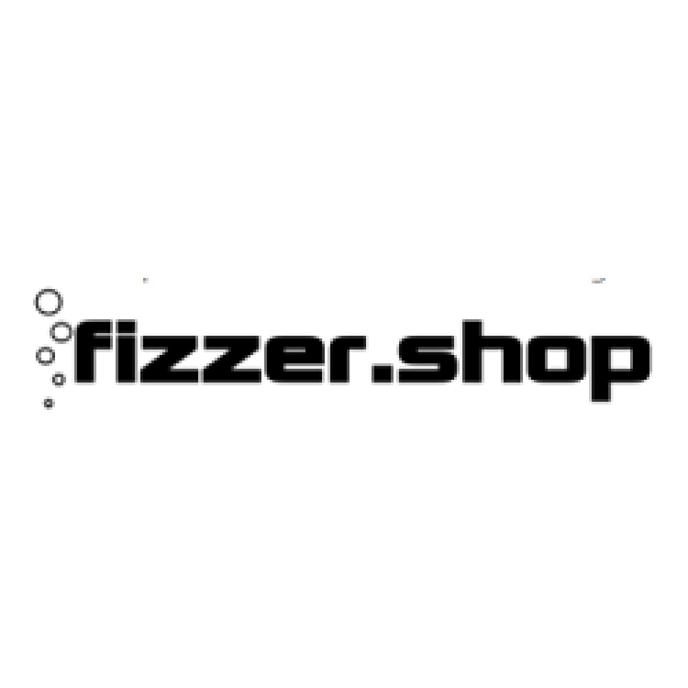 fizzer.shop-coupon-codes