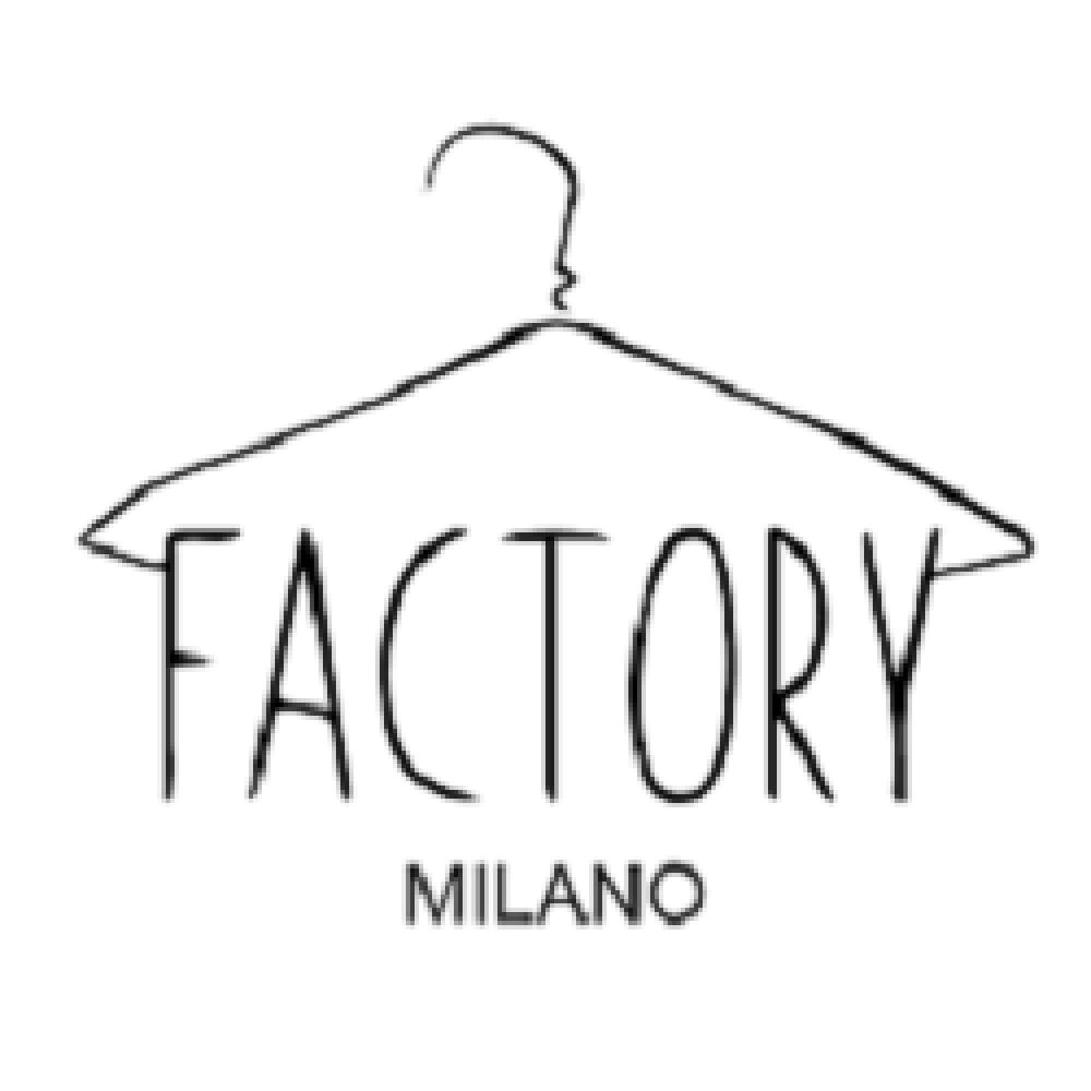 factory-milano-coupon-codes