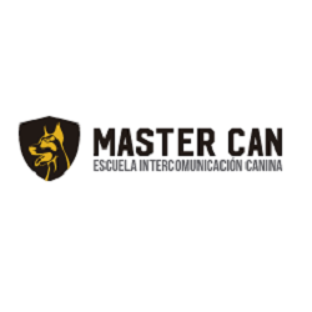 master-can-coupon-codes