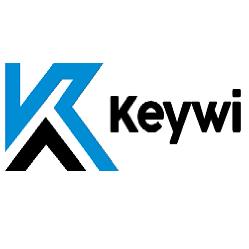 keywi-coupon-codes