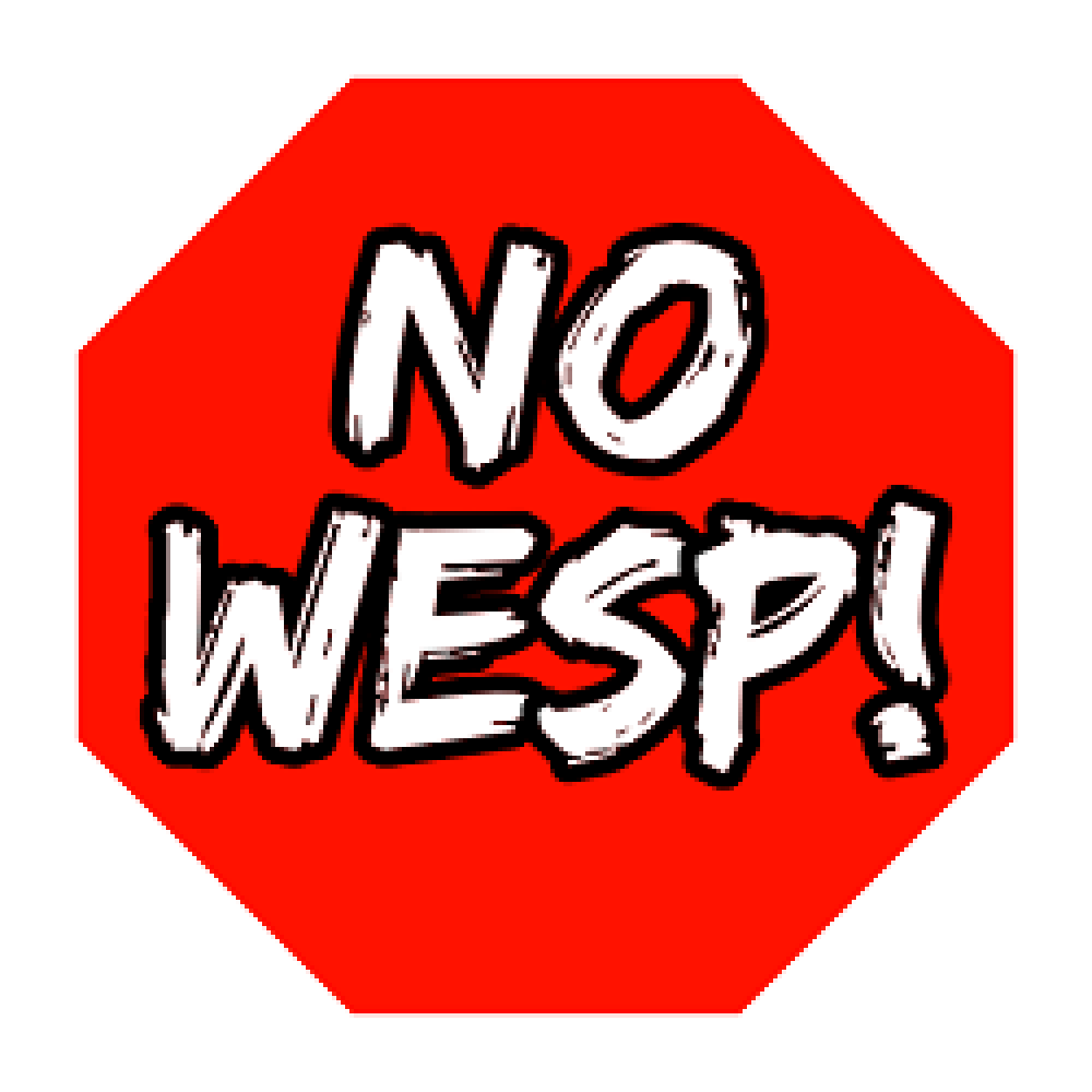 no-wesp-coupon-codes