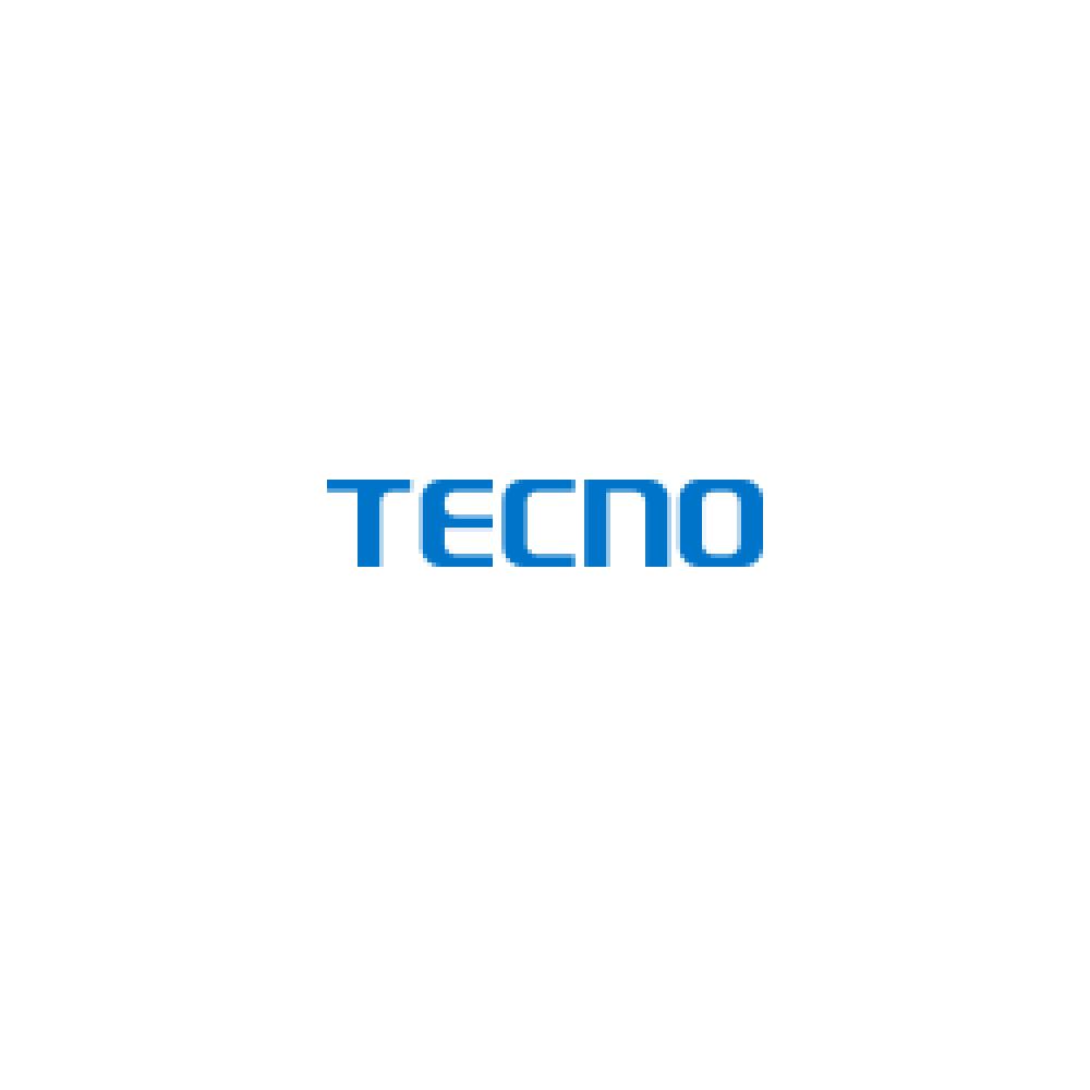 tecno-coupon-codes