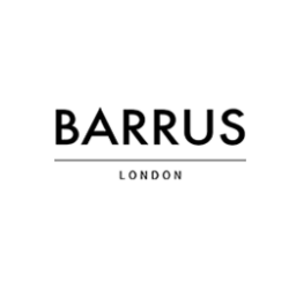 barrus-london-coupon-codes