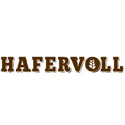 hafervoll-coupon-codes