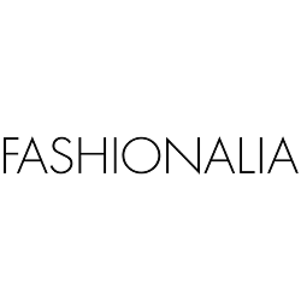 fashionalia--coupon-codes