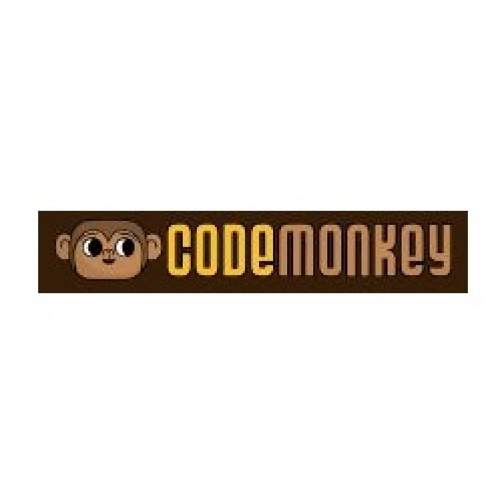codemonkey-coupon-codes