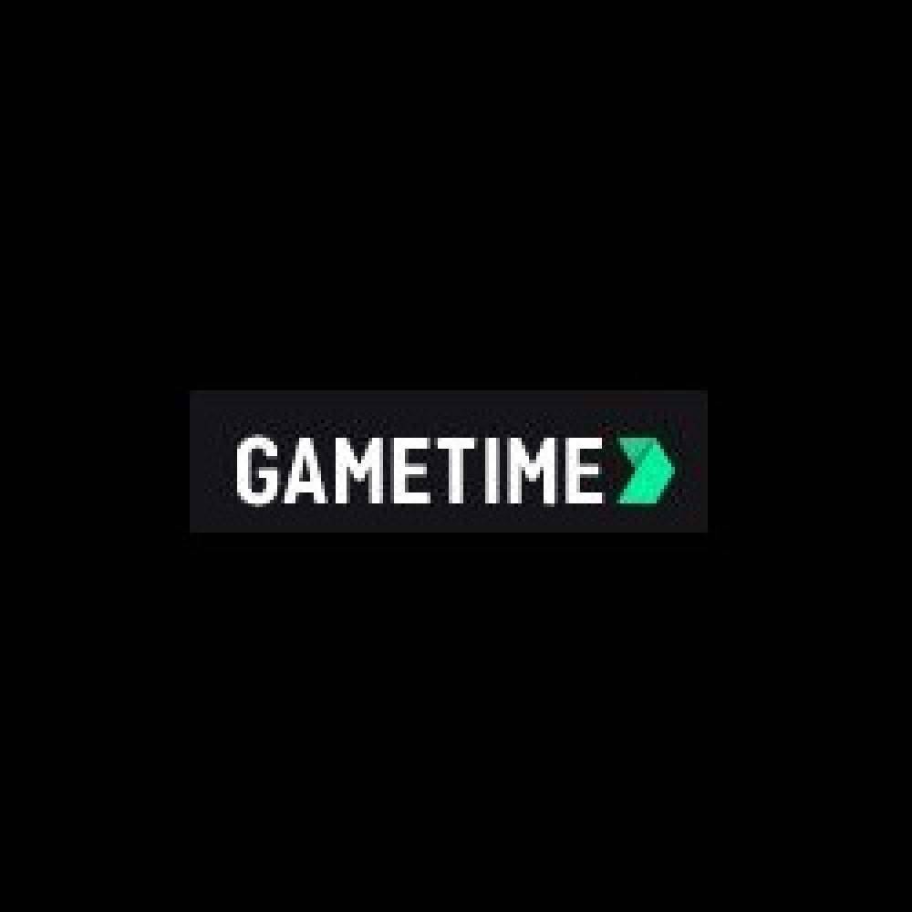 gametime-coupon-codes