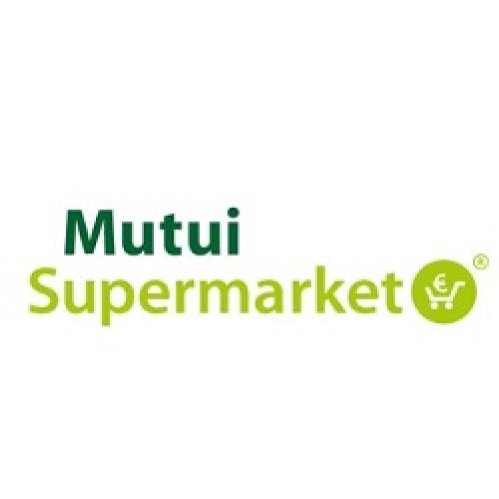 mutui-supermarket--coupon-codes