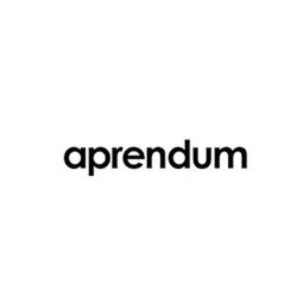 aprendum-coupon-codes